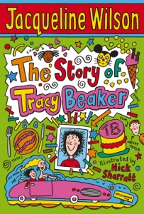 story_tracy_beaker