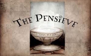 hp-pensieve