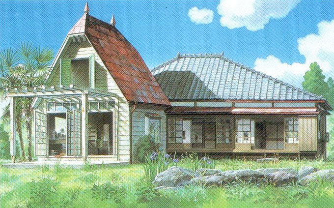 thehouse-totoro-2